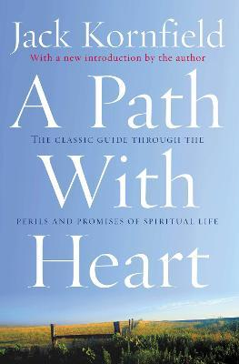 A path with heart pdf
