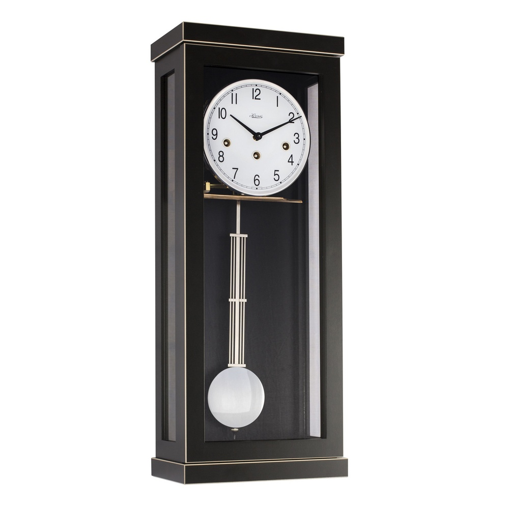 Citizen westminster chime wall clock manual
