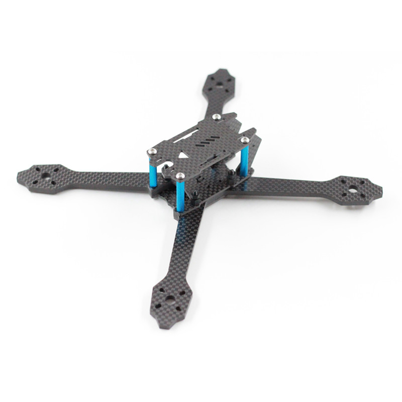 cobra rc micro drone manual