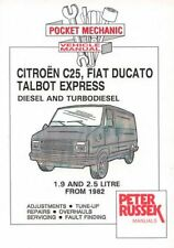 fiat ducato 2013 workshop manual