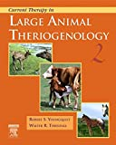 Equine reproductive physiology breeding and stud management pdf