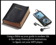 onn mp3 player instructions