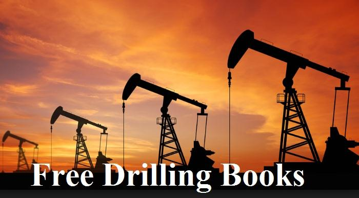 Oil and gas drilling equipment pdf
