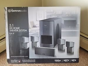 Kamron audio ka 10 manual