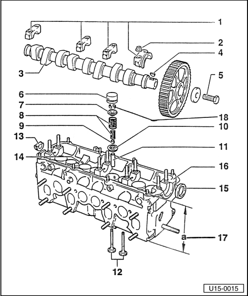 vw citi golf mk1 workshop manual free download