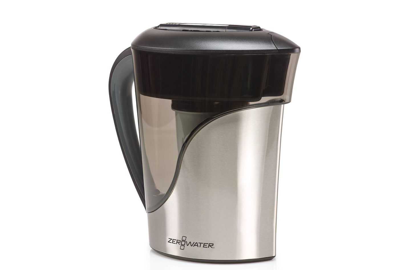 Propur water filter pitcher instructions
