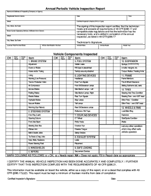 Construction inspection checklist ontario filetype pdf