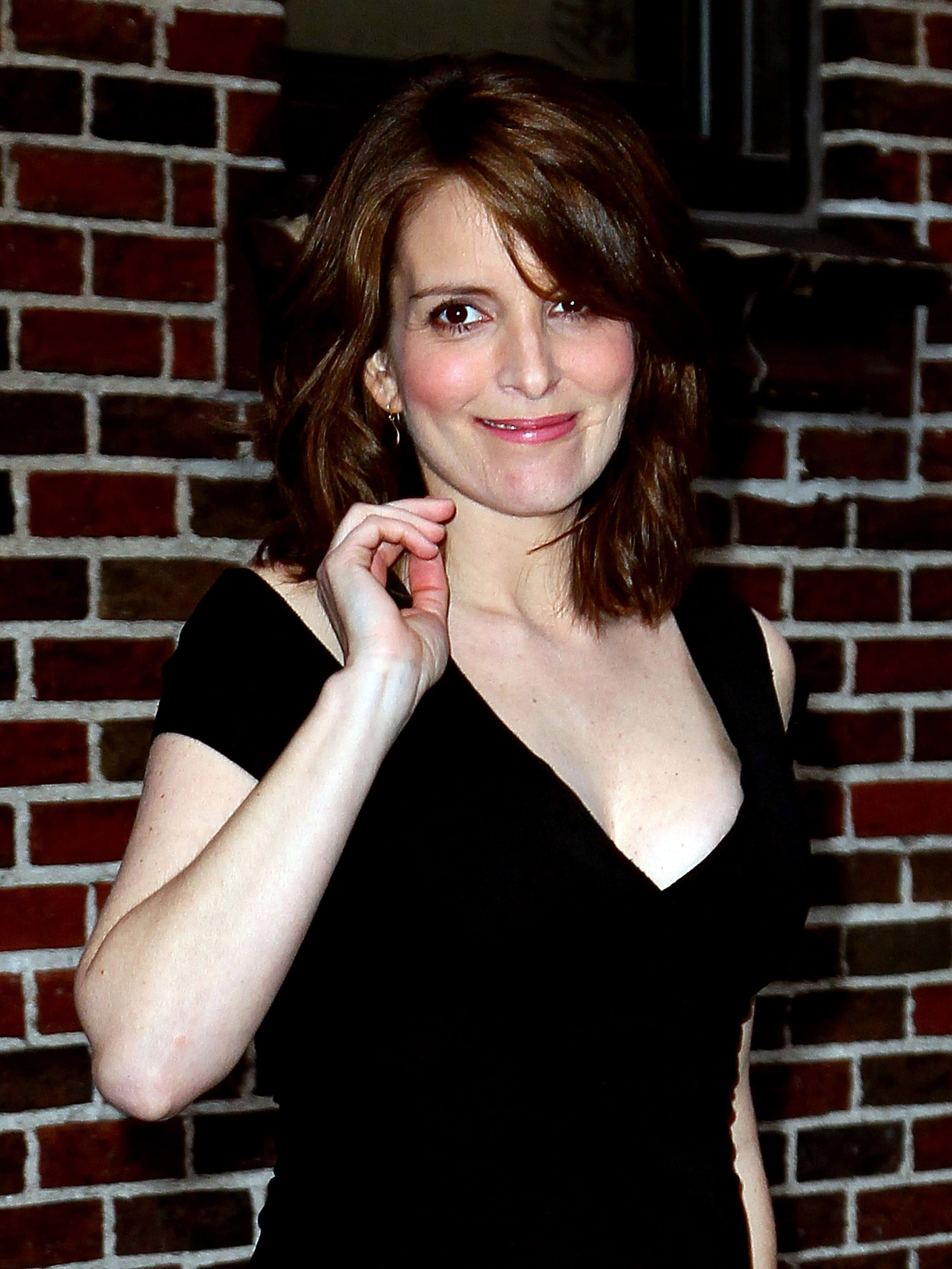 Tina fey bossypants pdf pictures