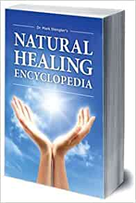 Dr stengler natural healing encyclopedia pdf
