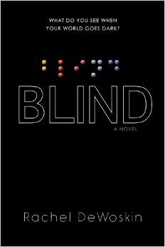 The blind side of love ebook