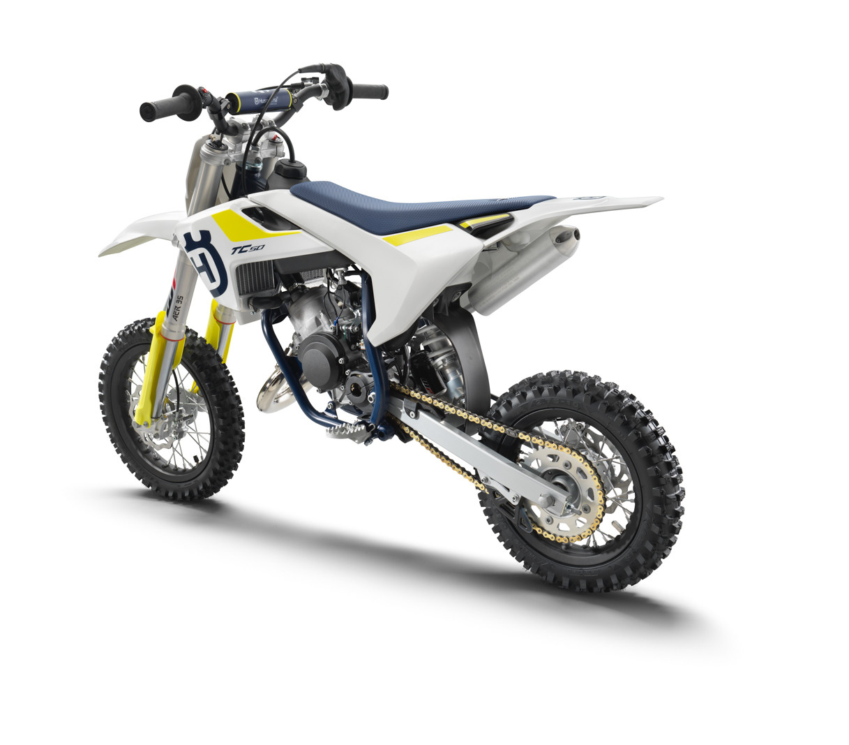 husqvarna tc 85 repair manual