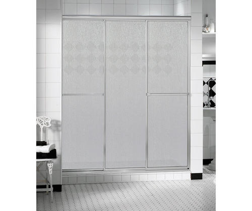 maax 3 piece shower installation instructions