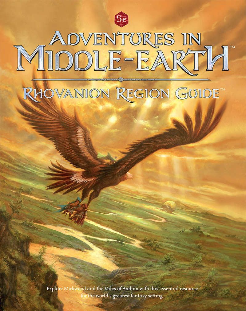 Adventures in middle earth pdf download