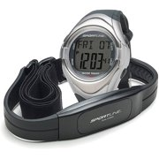 Avon active fitness monitor instructions