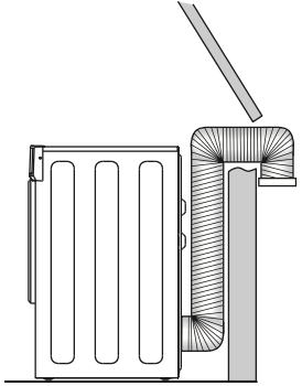 fisher and paykel stacking kit instructions