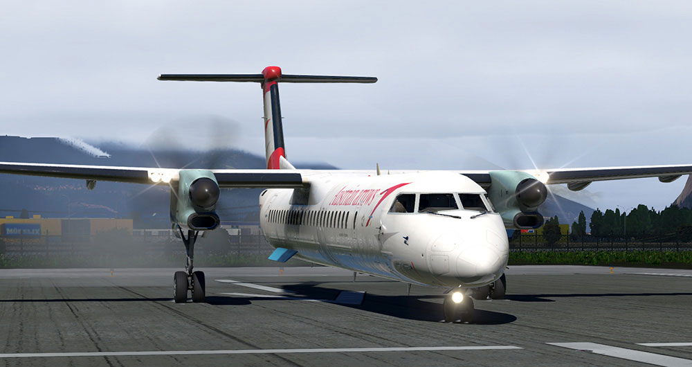 flyjsim dash 8 q 400 instructions