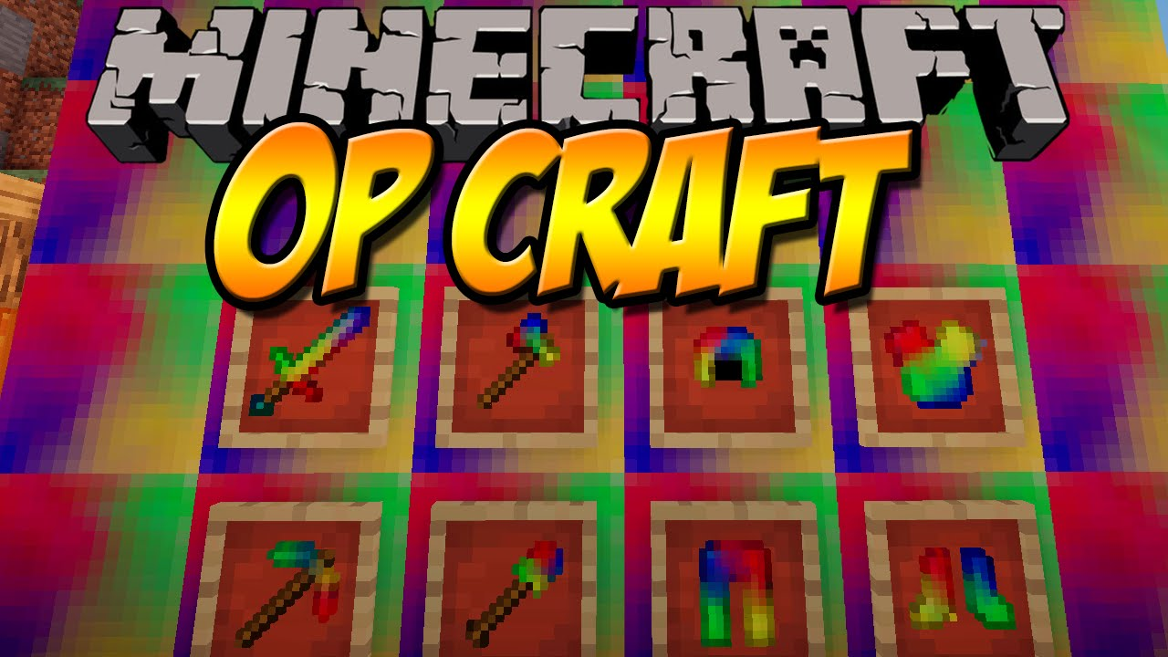 Minecraft crafting guide mod 1.12.2