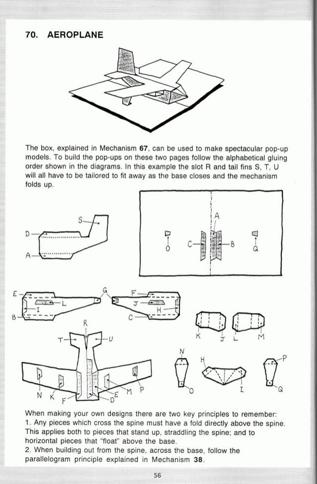 Oxford first time panniers fitting instructions