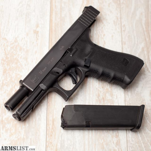 paper glock 17 instructions