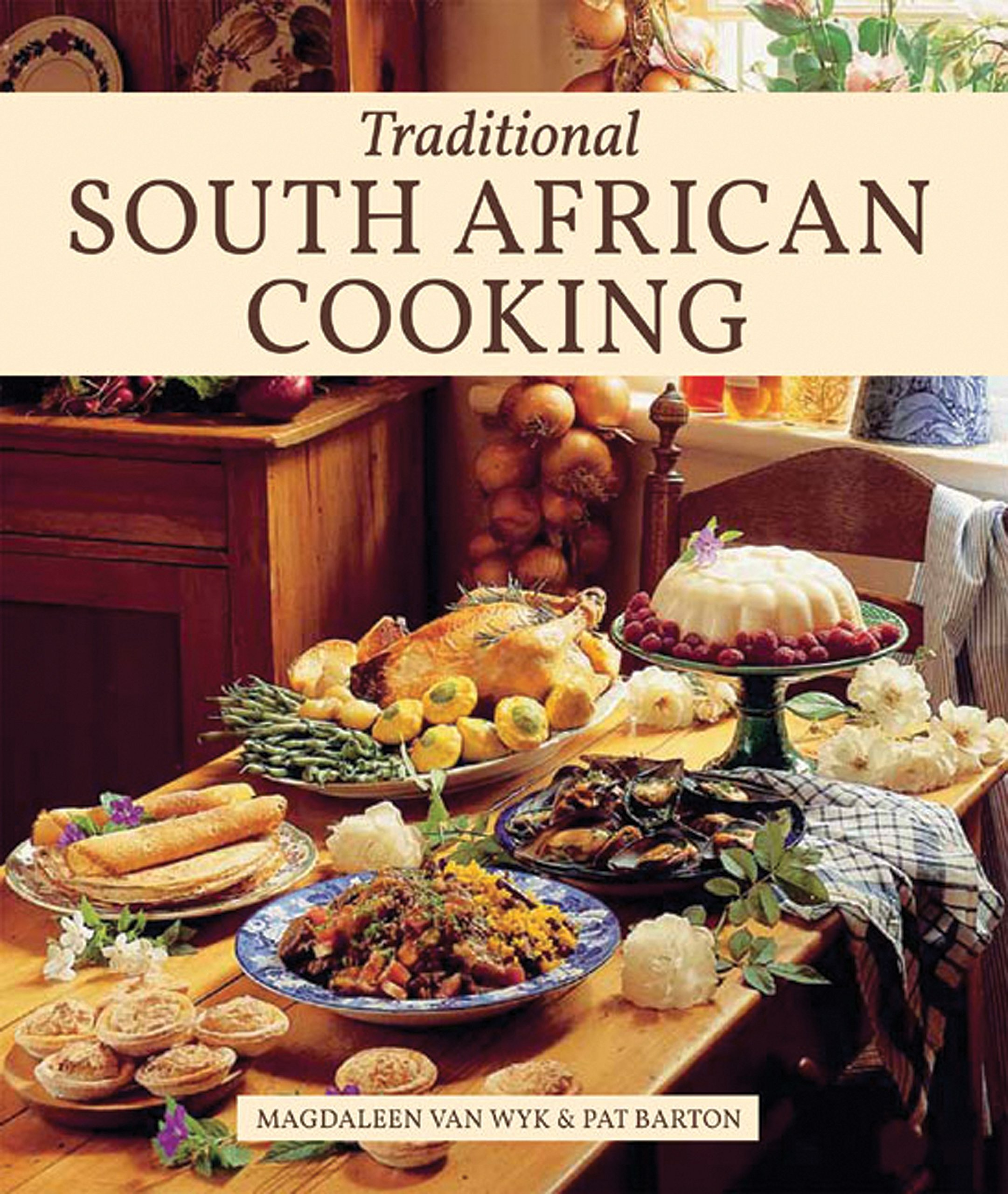 South african indian recipes pdf